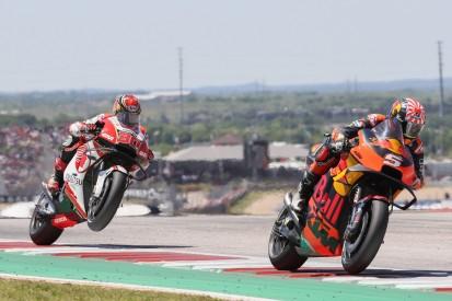 MotoGP-Comeback perfekt: Johann Zarco vertritt Nakagami bei LCR-Honda