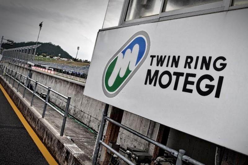 Historie, Wetter, Zeitplan: Alle Infos zur MotoGP in Japan