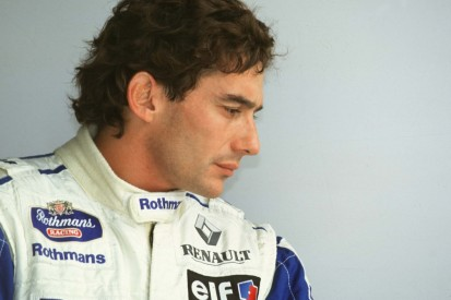 Formel 1 kündigt Senna-Festival in Sao Paulo an