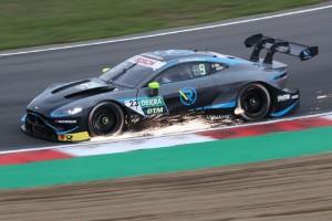 """HWA-Chef über Aston Martin: """"Trennung nicht auszuschließen"""""""