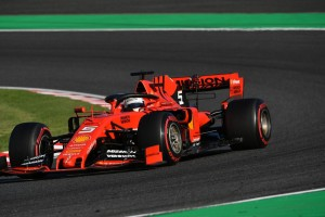 Ferrari-Antrieb: Konkurrenz bittet FIA um Stellungnahme