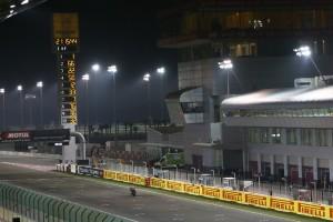 Superbike-WM 2019 in Katar: TV-Übertragungen & Livestream
