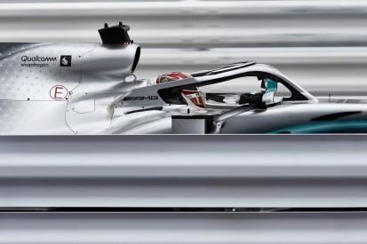 """Mercedes warnt: Mexiko """"liegt unserem Auto nicht besonders gut"""""""