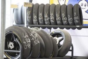 Reifentest für Michelin: Zusätzliches MotoGP-Training in Australien