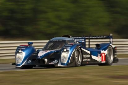 Peugeot: WEC-Einstieg in Hypercar-Klasse als Motorenlieferant?