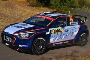 Ausbau des Hyundai-Kundenprogramms: Zwei neue Autos in zwei Jahren