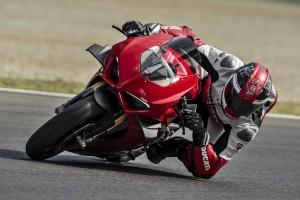 Winglets in der Serie: Ducati beim Thema Aerodynamik weiterhin Vorreiter
