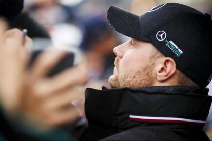 """Valtteri Bottas: Jetzt noch einen """"Nico Rosberg"""" hinlegen ..."""