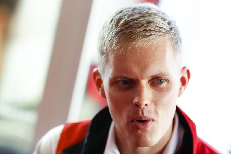 WRC 2020: Ott Tänak vor dem Wechsel zu Hyundai
