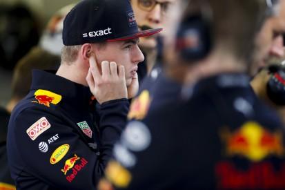 FIA-Rennleiter Masi erklärt: Wie es zur Verstappen-Strafe kam