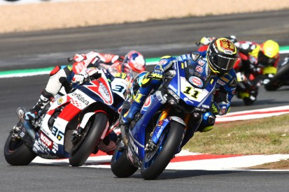 Kalender 2020: Superbike-WM in Barcelona fix, stark limitierte Tickets!