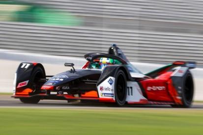 Formel E: Rennen in Brasilien und Japan ganz oben auf der Liste