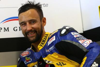 Supersport-WM 2020: Weltmeister Randy Krummenacher wechselt zu MV Agusta