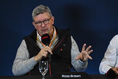 Bis zum WM-Ausschluss: Brawn kündigt drakonische Budget-Strafen an