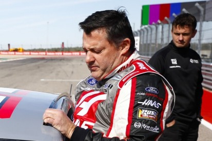 """Zwei Rennen in Texas: Tony Stewart nennt Veranstalter """"Idioten"""""""