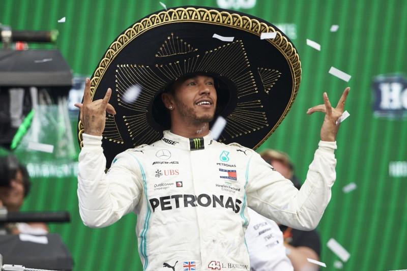 Lewis Hamilton: Nicht so schmutzig wie Senna & Schumacher?
