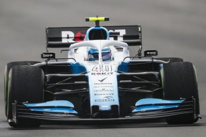 Formel 1 2021: Teams zu zwei Rookie-Trainingseinsätzen verpflichtet