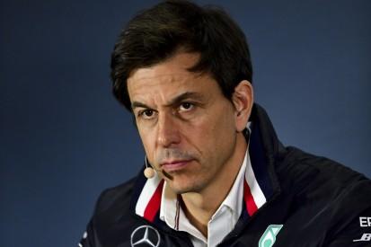 Warum Wolff gegen Qualifying-Rennen gestimmt hat