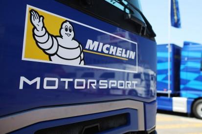 WEC 2020/21: Michelin wird Hypercar-Reifenlieferant