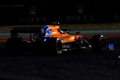 McLaren 2020: F1-Tests für IndyCar-Fahrer, nicht aber Alonso?