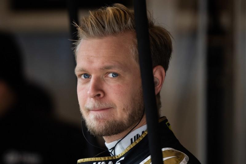 Anreiz für den letzten Platz: Magnussen lehnt Qualifying-Rennen ab