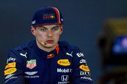 "Ferrari-Motor: ""Das passiert halt, wenn du aufhörst zu betrügen"""