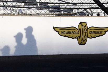 Penske übernimmt von Hulman-Familie: Die Hintergründe zum Indy-Verkauf