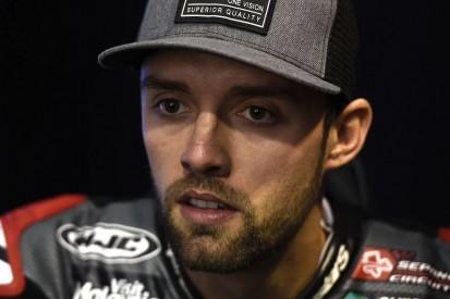 Yamaha-Testfahrer-Deal geplatzt: Jonas Folger steht vor dem Nichts