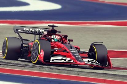 Video: Wie sinnvoll sind die Formel-1-Regeln für 2021?