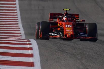 """Marc Surer nimmt Ferrari in Schutz: Vorwürfe sind """"lächerlich"""""""