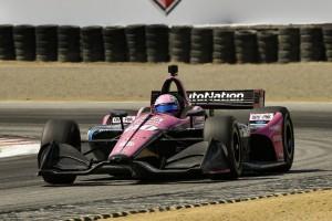 Andretti-Imperium wächst erneut: Meyer Shank wird Vollzeit-Team