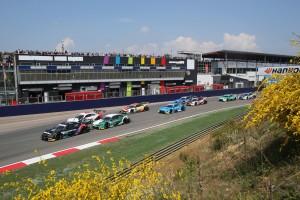 Dream Race auf Sat.1, aber DTM für 2020 ohne TV-Vertrag