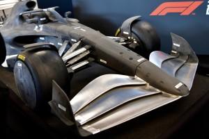 Analyse: Wie realistisch ist die FIA-Prognose für 2021?