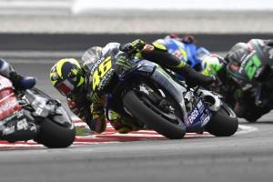 """""""War nicht schnell genug"""": Rossi spricht nach schwieriger Saison Klartext"""