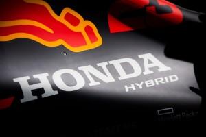 "Honda über Ferrari-Debatte: Motor-Wettkampf sollte ""fair"" sein"