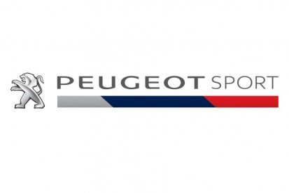 Offiziell: Peugeot steigt mit Hypercar in die WEC ein!