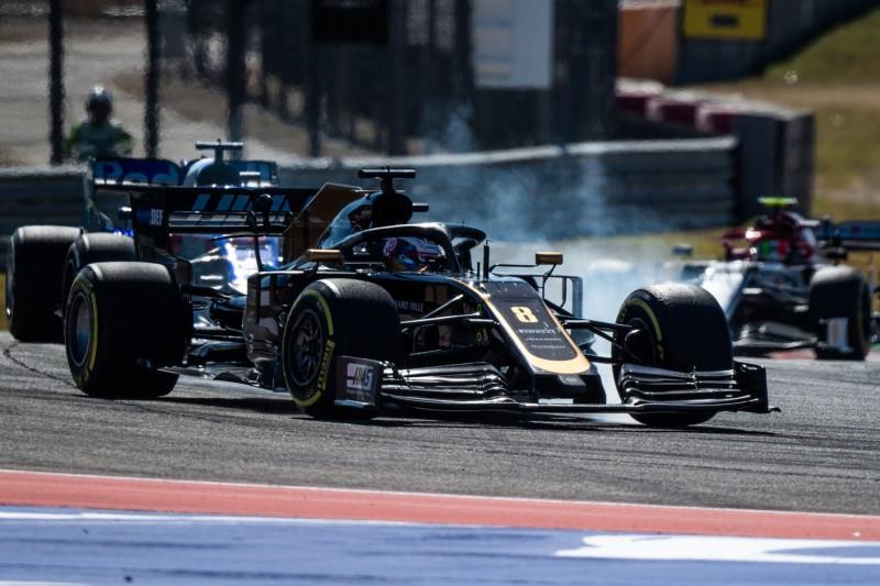 """""""Fühle mich schlecht"""": Formel-1-Piloten über Klimaschutz-Dilemma"""