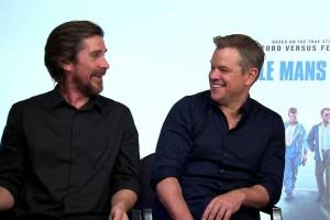 """Le Mans 66 - Gegen jede Chance"": Kritik & Hintergründe zum Film"