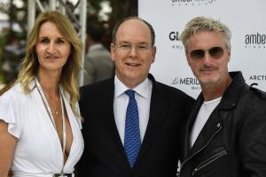 """Eddie Irvine kritisiert Formel 1: DRS & Co. haben """"den Sport entwertet"""""""