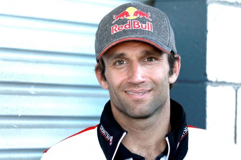 Johann Zarco: Nach Lorenzo-Rücktritt der Favorit für den zweiten Platz bei Honda?