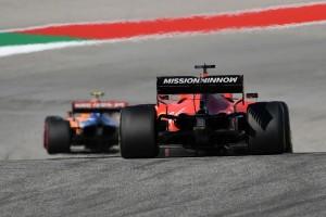 Neue Richtlinie: FIA bittet um Schmierstoff-Informationen