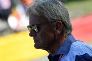 """Marc Surer: """"Lewis ist ein Champion - Valtteri ist es nicht"""""""