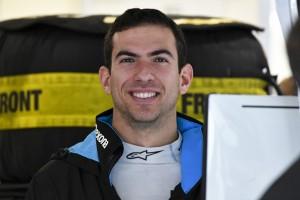 Williams-Kandidat Latifi bestätigt: 2020 keine Formel 2 mehr