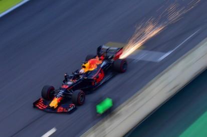 Hamilton rätselt: Woher kommt dieser Sprung von Honda?