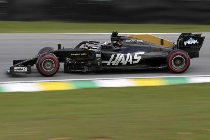 Beide Haas in Q3: Droht im Rennen trotzdem die nächste Pleite?