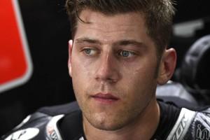 """Marcel Schrötter trauert Moto2-Team-Titel hinterher: """"Es ist zum Heulen"""""""