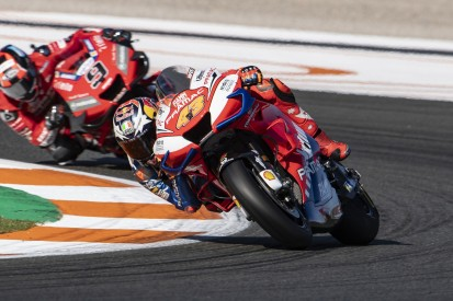 Fahrertausch bei Ducati: Was Petrucci und Miller zu den Gerüchten sagen