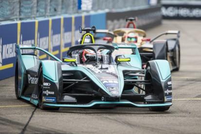 Wie Qualifying-Extrapunkte die Formel E aufmischen könnten