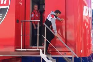 MotoGP 2020 doch bei Avintia? Ducati will Johann Zarco überzeugen