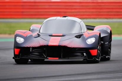 ACO-Chefs und Aston Martin kontern Skeptiker: Hypercar 2020 am Start